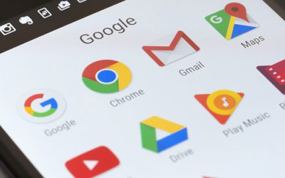 Google Is Changing – Is Your Business Ready?